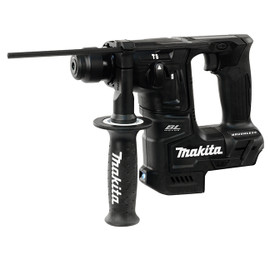 """Makita DHR171ZB - 5/8"""" Sub-Compact Cordless Rotary Hammer with Brushless Motor"""
