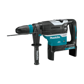 """Makita DHR400ZKN - 1-9/16"""" Cordless Rotary Hammer with Brushless Motor, AWS, & AFT"""