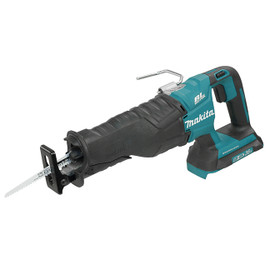 Makita DJR360Z - Cordless Reciprocating Saw with Brushless Motor