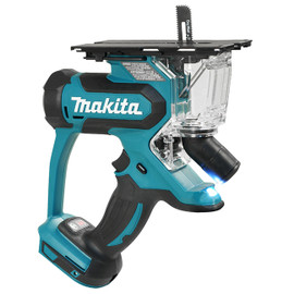 Makita DSD180Z - Cordless Drywall Cutter