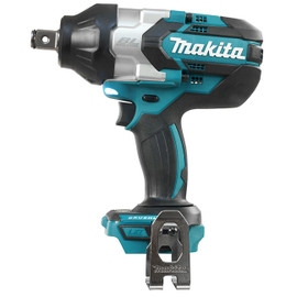 "Makita DTW1001Z - 3/4"" Cordless High Torque Impact Wrench with Brushless Motor"