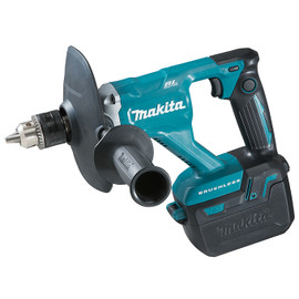 Makita DUT131Z - Cordless Mixer with Brushless Motor