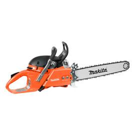 "Makita EA7300PRFE - 20"" / 72.6cc 2-Stroke Chainsaw"