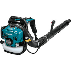 Makita EB5300TH - 52.5cc 4-Stroke Backpack Blower