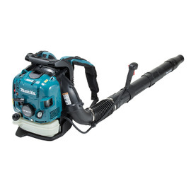 Makita EB7660TH - 75.6cc 4-Stroke Backpack Blower