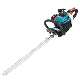 "Makita EH7500W - 28-3/4"" / 22.2cc 2-Stroke Hedge Trimmer"