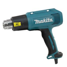 Makita HG5030K - Heat Gun