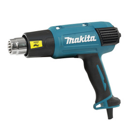 Makita HG6031VK - Heat Gun