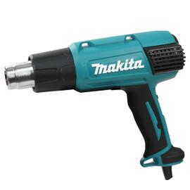 Makita HG6530VK - Heat Gun