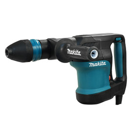 Makita HM0870C - 12.4 lbs Demolition Hammer