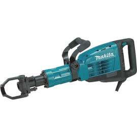 Makita HM1307CB - 42 lbs Demolition Hammer