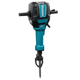 Makita HM1812 - 70 lbs. Breaker Hammer