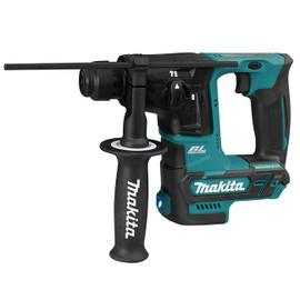 "Makita HR166DZ - 5/8"" Cordless Rotary Hammer with Brushless Motor"