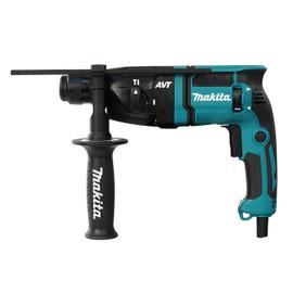 "Makita HR1841F - 11/16"" Rotary Hammer"
