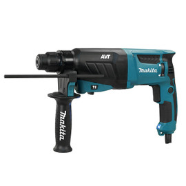"Makita HR2631FT - 1"" Rotary Hammer"