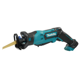 Makita JR103DZ - Cordless Reciprocating Saw