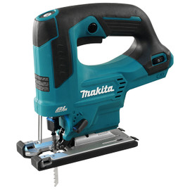 Makita JV103DZ - Cordless Jig Saw with Brushless Motor