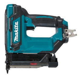 Makita PT354DZ - 23 ga Cordless Pin Nailer