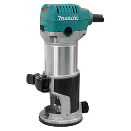 Makita RT0701C - 1-1/4 hp Compact Router