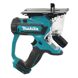 Makita SD100DZ - Cordless Drywall Cutter