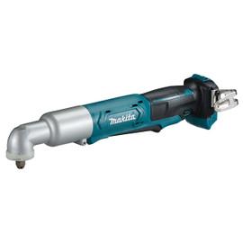 "Makita TL065DZ - 3/8"" Cordless Angle Impact Wrench"
