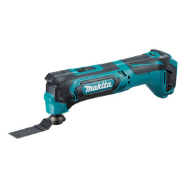 Makita TM30DZKX4 - Cordless Multi Tool