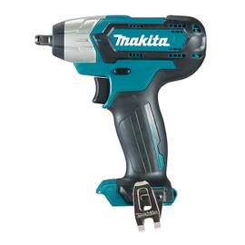 """Makita TW140DZ - 3/8"""" Cordless Impact Wrench"""