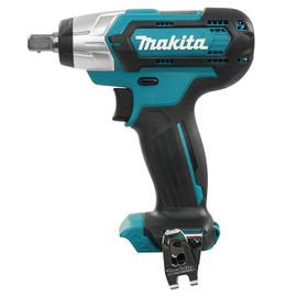 """Makita TW141DZ - 1/2"""" Cordless Impact Wrench"""