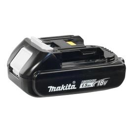 Makita BL1815N - 18V (Compact) Li-Ion Battery