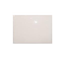 "KING KM-097 - 5 pc. 12"" x 16"" Adhesive window protectors kit"