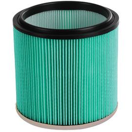 KING KVAC-1145 - HEPA cartridge filter (fits 8520LP, 8530LP, 8531LP-B, 8540LST)