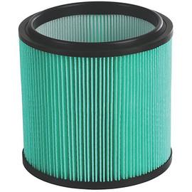 KING KVAC-1150 - HEPA cartridge filter (fits 8560LST)