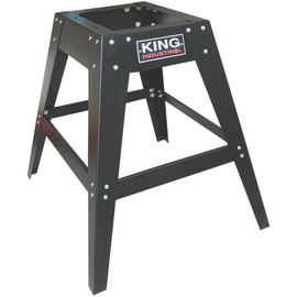 KING SS-1050ST - Stand for MA-1050ST