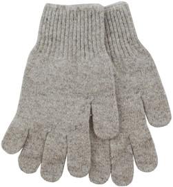 Watson 2050 - Wool/Nylon Glove Liner