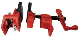 Bessey PC34-2 - Clamp, pipe, 3/4 In. - New for 2015