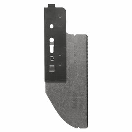 Bosch FS180ATU - FineCut™ Power Handsaw Blade - 5-3/4 In. 20 TPI Regular Cut High-Alloy Steel