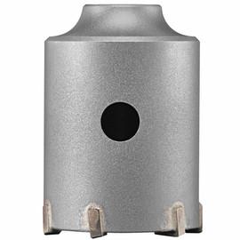 "Bosch T3914SC - SDS-plus® SPEEDCORE™ Thin-wall Core Bit 1-7/8"""