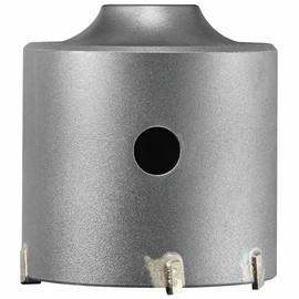 "Bosch T3917SC - SDS-plus® SPEEDCORE™ Thin-wall Core Bit 3-1/8"""