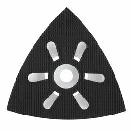 """Bosch SDP001 - 3-1/2"""" Delta Sanding Pad"""