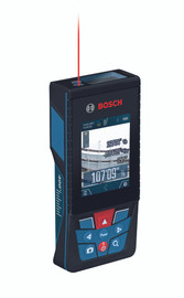 Bosch GLM400CL - BLAZE™ Outdoor 400 Ft. Connected Lithium-Ion Laser Measure with Camera