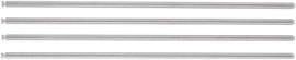 Bosch MS1229 - Extra-Long Rods