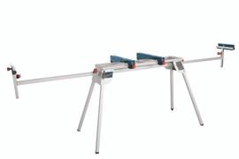 Bosch T1B - Folding-Leg Miter Saw Stand