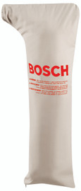 Bosch TS1004 - Dust Bag for Table Saw
