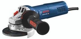 Bosch GWS10-45E - 4-1/2 In. Ergonomic Angle Grinder