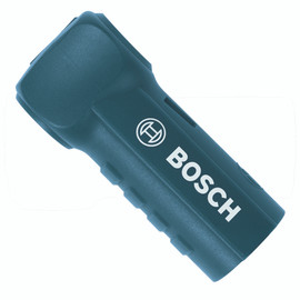 Bosch DXSMAX - SDS-max® Speed Clean™ Adapter
