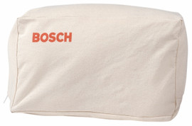 Bosch 2605411035 - Planer Shavings Bag