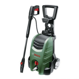 Bosch UniversalAquatak1900 - 1900 PSI Electric Pressure Washer