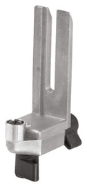 Bosch PR003 - Palm Router Roller Guide