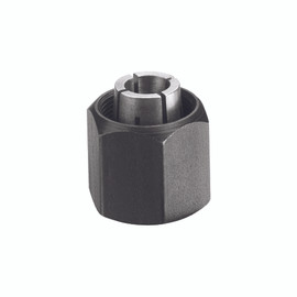 Bosch PR114 - Self-Releasing 1/4 In. Collet Chuck