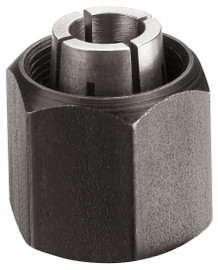 Bosch 2610906284 - 1/2 In. Router Collet Chuck